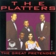 The Great Platters