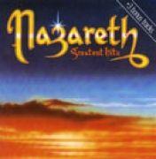 Nazareth Greatest Hits}