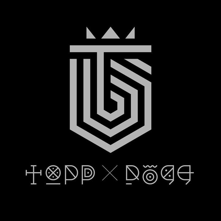 Dogg's Out [1st Mini Album]