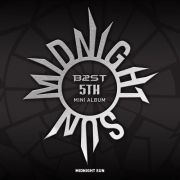 Midnight Sun (EP)}