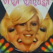 Viva Vanusa