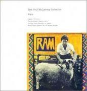 Ram (Remastered)