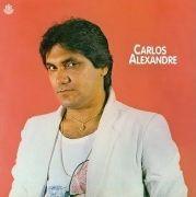 Carlos Alexandre (1985)