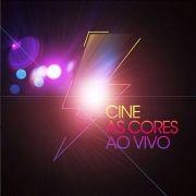 ARCADE BAIXAR NOVO DA BOOMBOX CD CINE BANDA