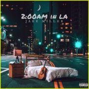 2:00am in LA}