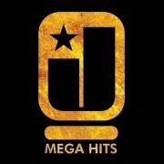 Mega Hits}