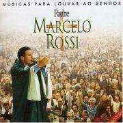 Músicas Para Louvar Ao Senhor