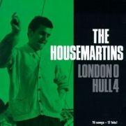 The Best of Housemartins - CD + DVD