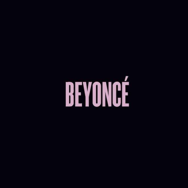 BEYONCÉ (Platinum Edition)