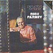 Meus Momentos: Dick Farney