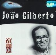 Millennium: João Gilberto