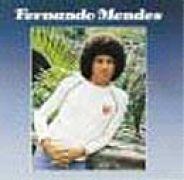 Série Bis: Fernando Mendes