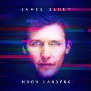 Moon Landing (Deluxe Edition)}