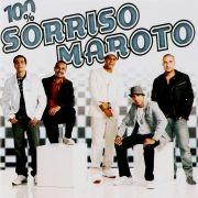 100% Sorriso Maroto}