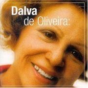 Dalva De Oliveira E Roberto Inglez E Sua Orquestra