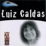 Millennium: Luiz Caldas