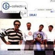 E-Collection}