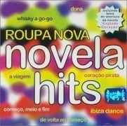 Novela Hits}