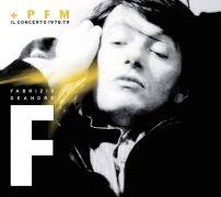 PFM Il Concerto 1978.79