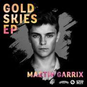 Gold Skies (EP)