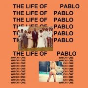 The Life Of Pablo}