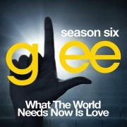Season Six - What The World Needs Now Is Love