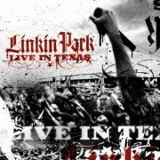 Live In Texas}