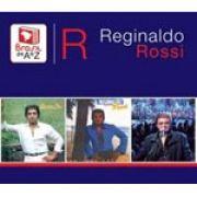 Brasil de A a Z: Reginaldo Rossi