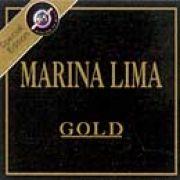 Série Gold: Marina Lima}