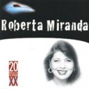 Millennium: Roberta Miranda