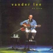 Vander Lee - Ao Vivo