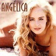 Angélica (1992)