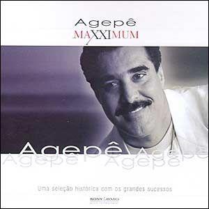 Maxximum: Agep