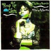 Pump Up the Jam: The Album