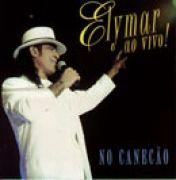 Para Sempre: Elymar Santos}
