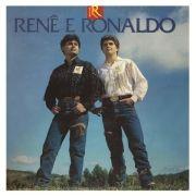 Rene e Ronaldo (vol. 3)}