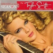 Sounds Of The Season: The Taylor Swift Holiday Collection (EP)