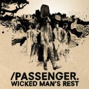 Wicked Man's Rest}