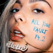 All Your Fault (Pt. 2)