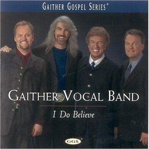 The Love Of God Gaither Vocal Band Letras Mus Br