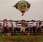 Fandango Bueno}