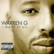 I Want It All}