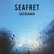 Oceans}