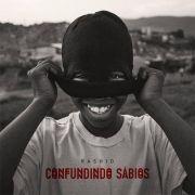 Confundindo Sábios