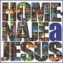 Homenaje A Jesus