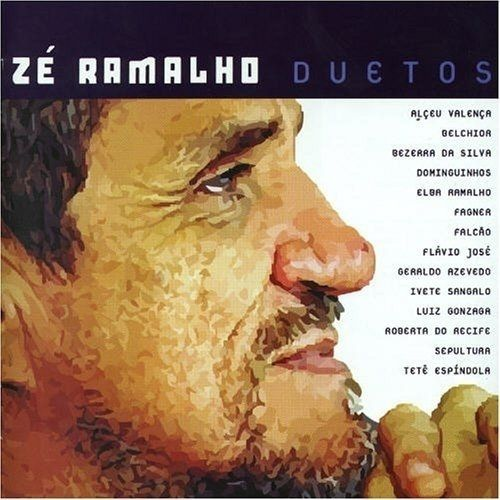 ZE DOWNLOAD DISCOGRAFIA RAMALHO GRATUITO MP3