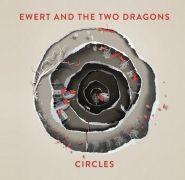 Circles}