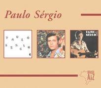 Brasil de a A Z: Paulo Sérgio