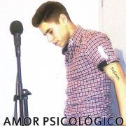 Amor Psicologico