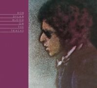 Bob Dylan Live 1975 (The Bootleg Series Volume 5)